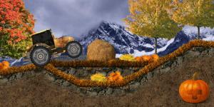 Hra - Farmer Quest 2