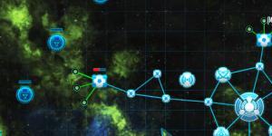 Hra - Stratega