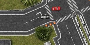 Hra - Miami Drift