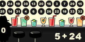 Hra - Secret Agent Drinking Test 0063