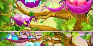 Hra - Pinkypop: First Journey