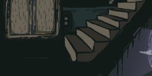 Hra - SleepWalking