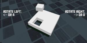 Hra - Cubes