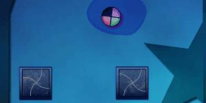 Hra - Ball Revamped 5: Synergy