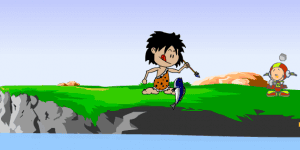 Hra - Fish Hunter 2