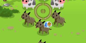 Hra - Rancho Ranch