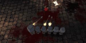 Hra - BoltStorm