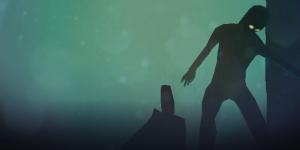 Hra - Zombie Days