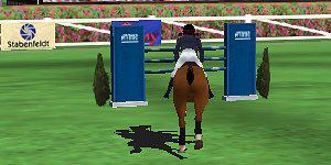 Hra - Horse Race