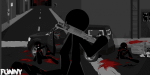 Hra - Sift Heads World: 7 Ultimatum
