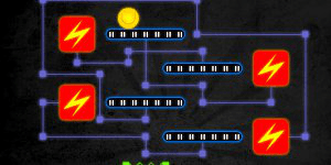 Hra - Binga 2
