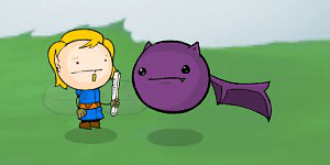 Hra - Turn Based Battle