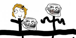Hra - Trollhunter
