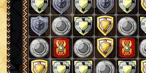 Hra - Knights