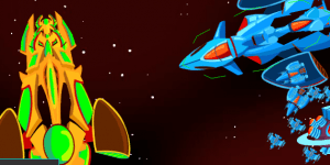 Hra - D-Space