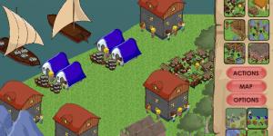 Hra - Imperium