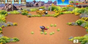 Hra - Farmer Frenzy 3 American Pie