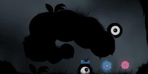 Hra - Blob's Story 2