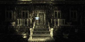 Hra - Ghostscape 3D
