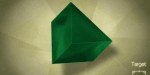Hra - Cut 3D