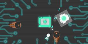 Hra - Firewall Defenders