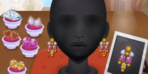 Hra - Jewel Makers