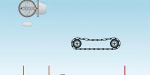 Hra - Conveyor