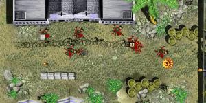 Hra - Battlefield 2