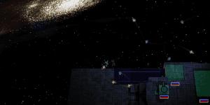 Hra - Stories Of War - Carrier Defender