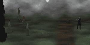 Hra - Zombie Night 2!
