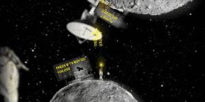Hra - Dead Planet