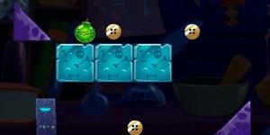 Hra - VooDoo Boom