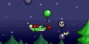 Hra - RockoCroco