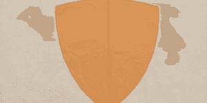 Hra - Slice Geom 3