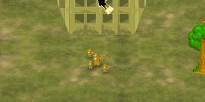 Hra - Gangster Mayhem 6