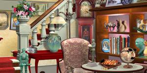 Hra - Little Shop of Treasures 2