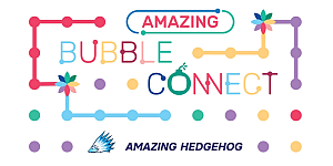 Hra - Amazing Bubble Connect