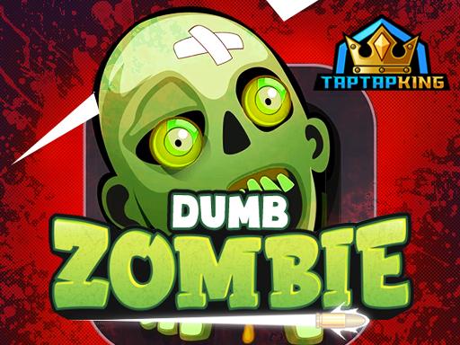 Hra - Dumb Zombie Online